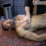 Club Amateur USA Gracen Straight Big Black Cock Getting Sucked With Cum Amateur Gay Porn 62 150x150 Straight Ghetto Thug Gets A Massage With A Happy Ending From A Guy