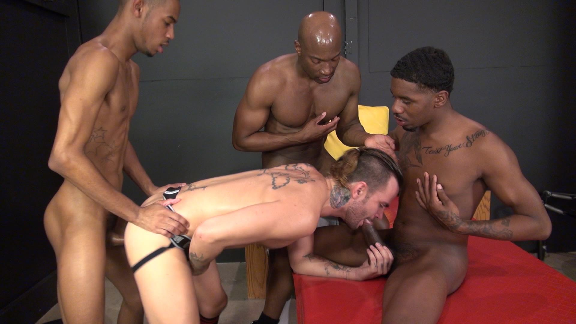 berlin mom and sons fuck bareback xxx