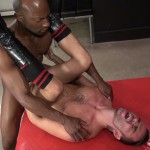 Raw-and-Rough-Champ-Robinson-Lukas-Cipriani-Knockout-Tigger-Redd-BBBH-Amateur-Gay-Porn-07-150x150 White Boy Gets A Breeding By Three Big Black Dicks