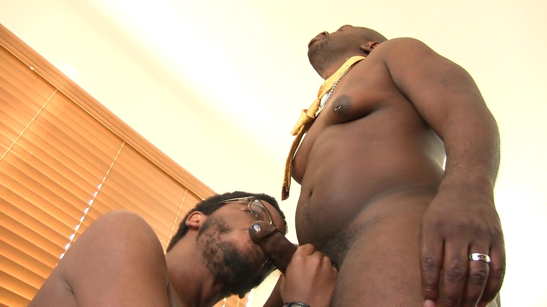 Gay black daddy on sissy porn galleries