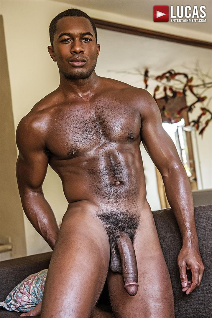 New Black men naked pics phrase