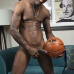 Thug-Boy-Tyrelle-Big-Black-Uncut-Cock-Jerk-Off-Amateur-Gay-Porn-71-150x150 Thug Boy Tyrelle Strokes His Big Black Uncut Cock