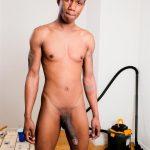 Next-Door-Ebony-Ray-Boy-With-A-Big-Uncut-Black-Dick-Jerk-Off-Free-Gay-Porn-09-150x150 Smooth Black Boy Playing With His Big Black Uncut Cock