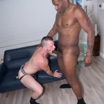 Alpha-Male-Fuckers-Jack-Simmons-and-Brian-Bonds-Interracial-bareback-gay-sex-13-150x150 Brian Bonds Takes A Big Black Cock Up The Ass Bareback