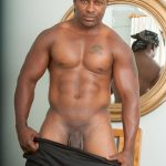 Thug-Boy-Danger-Naked-College-Football-Player-Jerking-off-His-Big-Black-Uncut-Cock-03-150x150 Former College Football Player Jerking His Big Black Uncut Horse Cock