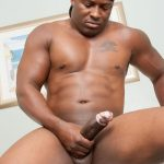 Thug-Boy-Danger-Naked-College-Football-Player-Jerking-off-His-Big-Black-Uncut-Cock-14-150x150 Former College Football Player Jerking His Big Black Uncut Horse Cock