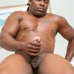 Thug-Boy-Danger-Naked-College-Football-Player-Jerking-off-His-Big-Black-Uncut-Cock-28-150x150 Former College Football Player Jerking His Big Black Uncut Horse Cock