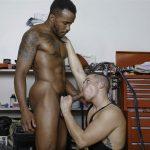 Reality-Dudes-Aston-Springs-and-Phoenix-Fellington-Interracial-Big-Black-Cock-Bareback-Sex-08-150x150 My Big Black Dick Auto Mechanic Barebacked Me In The Ass