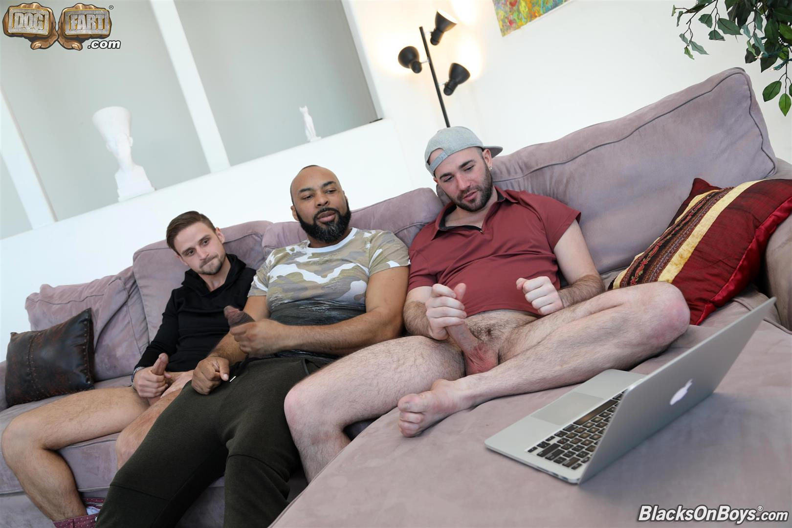 Blacks-on-Boys-Jackson-Reed-and-Alex-Mason-and-Ray-Diesel-White-Guys-Getting-Fucked-By-Big-Black-Cock-03 Even Horny Straight White Guys Like To Experiment With Big Black Cock