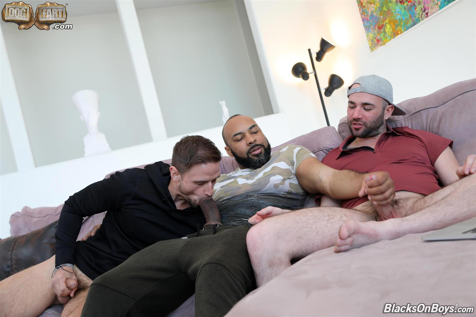 Blacks-on-Boys-Jackson-Reed-and-Alex-Mason-and-Ray-Diesel-White-Guys-Getting-Fucked-By-Big-Black-Cock-05 Even Horny Straight White Guys Like To Experiment With Big Black Cock