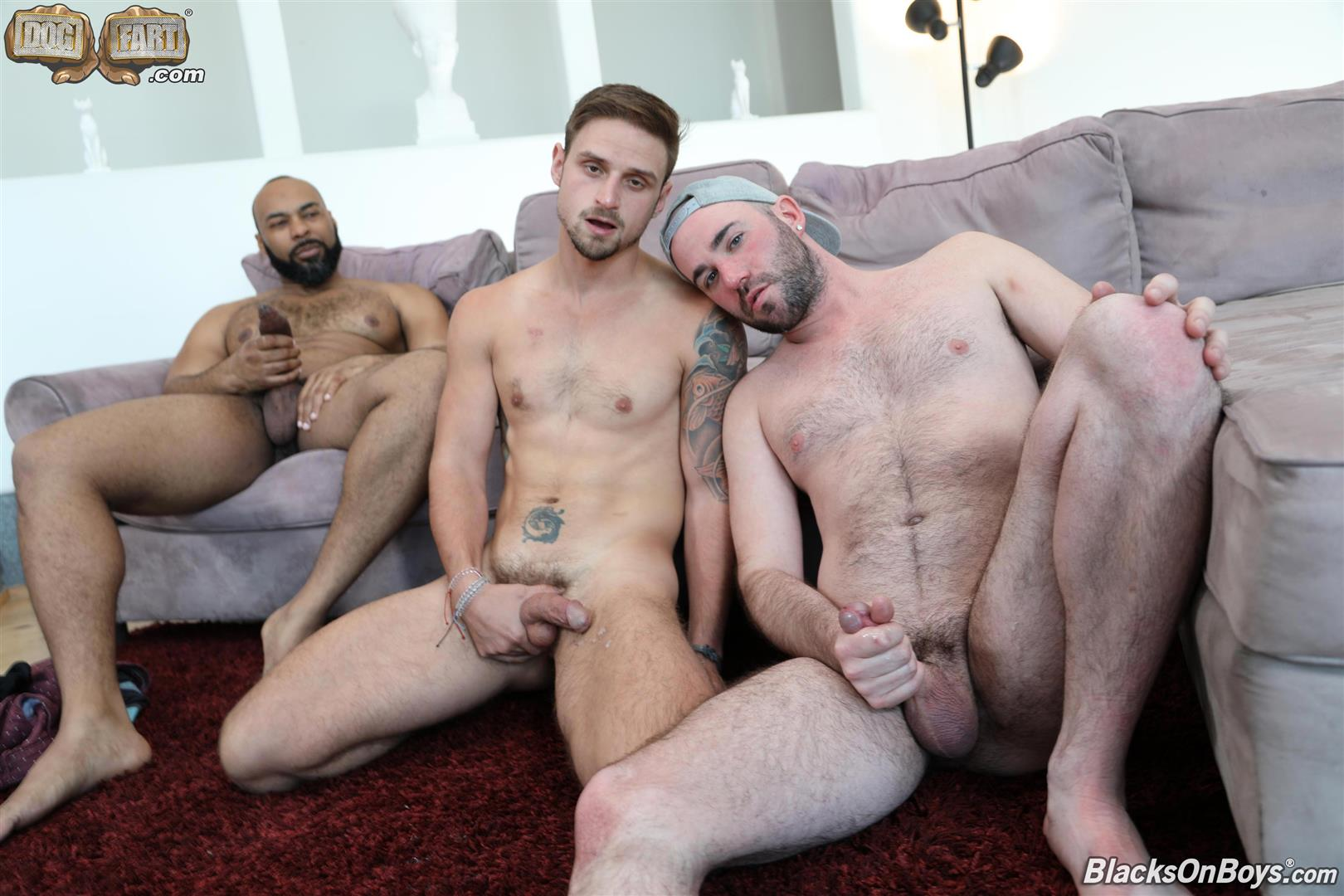 Blacks-on-Boys-Jackson-Reed-and-Alex-Mason-and-Ray-Diesel-White-Guys-Getting-Fucked-By-Big-Black-Cock-30 Even Horny Straight White Guys Like To Experiment With Big Black Cock