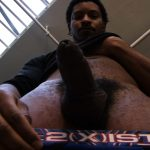 Treasure-Island-Media-Bruthaload-Devin-Masters-Big-Black-Uncut-Cock-04-150x150 Treasure Island Media's Bruthaload: Devin Masters Edging His Big Black Uncut Cock